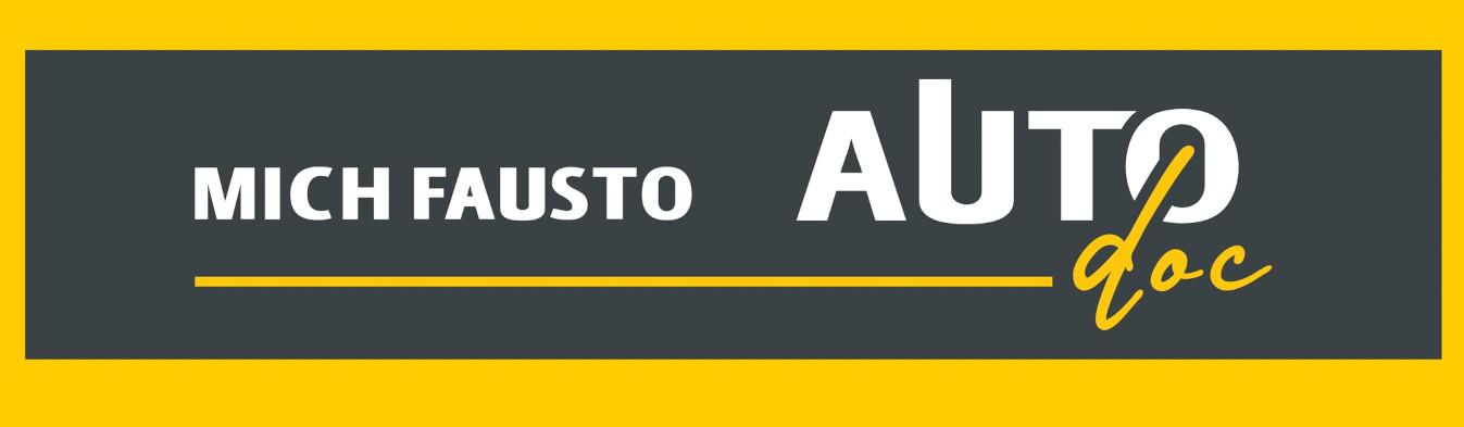Centro servizi auto Mich Fausto